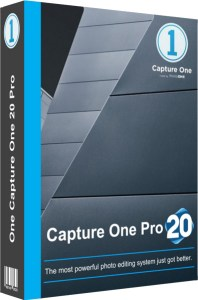 Capture One Pro Free Download With Crack Setup 2021