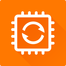 Avast Driver Updater 21.3 Crack Latest 2021 Download Free
