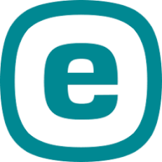ESET Cyber Security Pro 8.7.7 Crack _ Stop Cyber Attacks Free